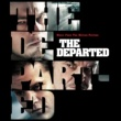 Various Artists The Departed (Music from the Motion Picture)