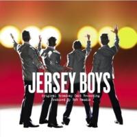 Jersey Boys -Full Company Who Loves You