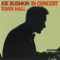 Joe Bushkin They Can't Take That Away From Me [Live At Town Hall, 1963]