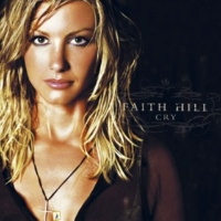 Faith Hill If You're Gonna Fly Away
