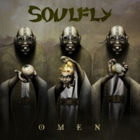 Soulfly Rise Of The Fallen