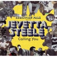 Christian Falk Calling You (Instrumental version)
