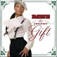 Bayje The Greatest Gift