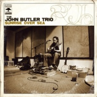 John Butler Trio Betterman