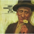 Jimmy Durante Jimmy' Durante's Way Of Life