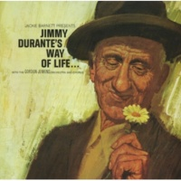 Jimmy Durante If I Had You
