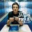 Jason Mraz Geek in the Pink