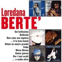 Loredana Bertè Dicembre