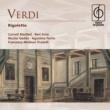 Francesco Molinari Pradelli Verdi: Rigoletto - Opera in three acts