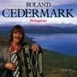 Roland Cedermark Pa begaran