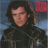 Trevor Rabin I Didn't Think It Would Last