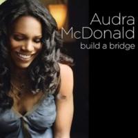 Audra McDonald To a Child