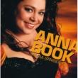 Anna Book Natural Woman
