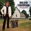 Roland Cedermark Parleporten