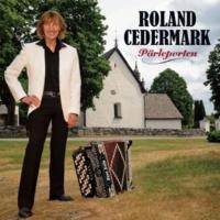 Roland Cedermark De komma från öst och väst