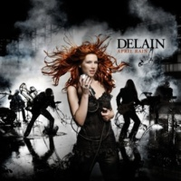 Delain I'll Reach You