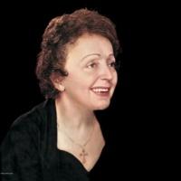 Edith Piaf - Theo Sarapo A Quoi Ça Sert L'amour ? (Live À L'Olympia 1962)