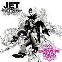 Jet Cold Hard Bitch (Live 8/7/03)