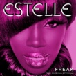 Estelle Freak [Remixes]