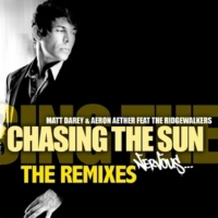 Matt Darey & Aeron Aether Chasing The Sun feat. The Ridgewalkers (The Madison Remix)