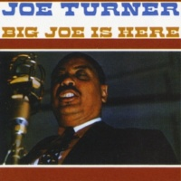 Joe Turner With Van Piano Man Walls Orchestra Bump Miss Susie