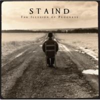 Staind Save Me (Explicit Album Version)