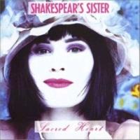 Shakespear's Sister Run Silent