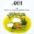 Area 1978 (Gli Dei Se ne Vanno, Gli Arrabbiati Restano!)