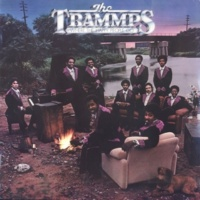 The Trammps That's Where The Happy People Go