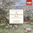 London Madrigal Singers/Baccholian Singers of London Vaughan Williams & Holst: Choral Folksong Arrangements