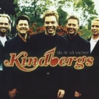 Kindbergs Walk On By