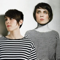 Tegan And Sara Someday