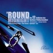 Die 12 Cellisten der Berliner Philharmoniker 'Round Midnight