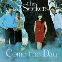 The Seekers Well Well Well (1999 Remastered VersionMono)