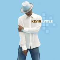 Kevin Lyttle Sign Your Name