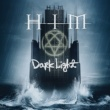 HIM Dark Light (Standard Version)