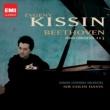 Evgeny Kissin Beethoven: Piano Concertos 1 & 3