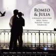 Choeurs du Capitole de Toulouse/Orchestre du Capitole de Toulouse/Michel Plasson Romeo and Juliette, Act V: Le sommeil de Juliette