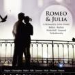 Various Artists Romeo & Julia: A Romantic Love Story