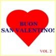 Various Artists Buon San Valentino! - Vol. 2
