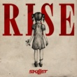 Skillet Rise (Deluxe)