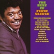 Percy Sledge The Best Of Percy Sledge