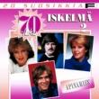 Various Artists 20 Suosikkia / 70-luku / Iskelma 2 / Apinamies