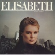 Elisabeth Andreasson I'm A Woman