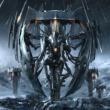 Trivium Vengeance Falls (Special Edition)