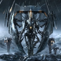 Trivium Wake (The End Is Nigh)