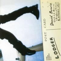 David Bowie DJ (1999 Remastered Version)