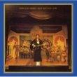 Emmylou Harris Blue Kentucky Girl (Expanded & Remastered)
