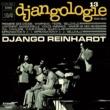 Django Reinhardt Djangologie Vol13 / 1942 - 1943