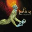 Trivium Ascendancy Special Package Bonus Tracks Digital Bundle